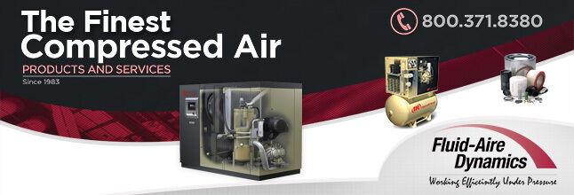 Fluid-Aire Dynamics