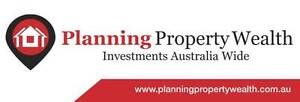 New Residential Property Marketing Affiliate Opportunities Lorn Maitland Area Preview