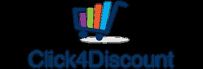 click4discount