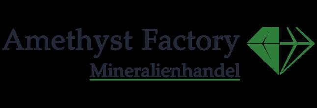 amethyst_factory