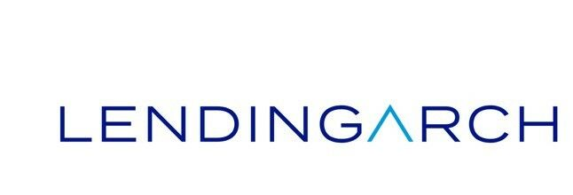 Lending Arch Regional Sales Manager – Jobs Near Me