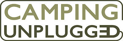 campingunplugged_5