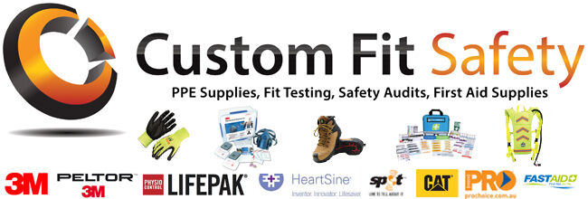 customfitsafety