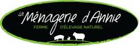 Ferme d'élevages naturels vend directement aux consommateurs