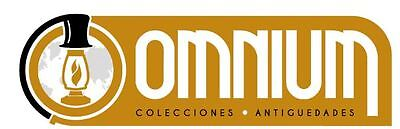 omnium shop