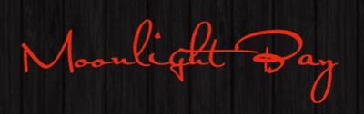 MoonlightBay2017