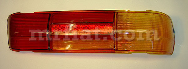 Mercedes 600 W100 1964-81 Euro Rear Right Tail Light Lens