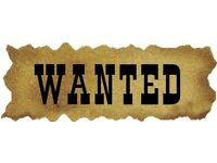 Shop cafe takeaway to rent wanted!!!