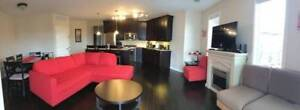 3BR - 1253ft - Luxury Fully Furnished 3BR Apartment