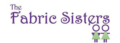 The Fabric Sisters LLC