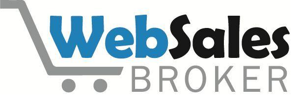 Web Sales Broker