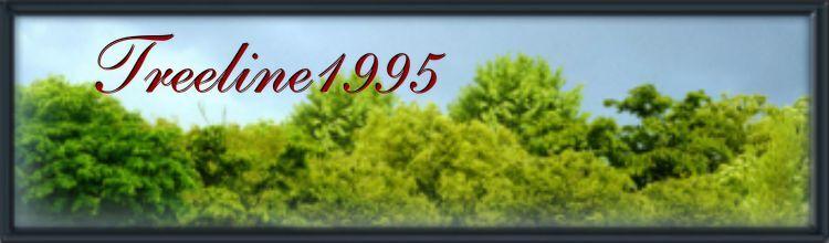 treeline1995