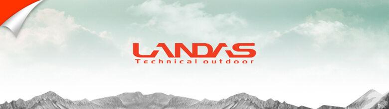 Landas Outports Wear