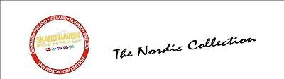 Nordic-Collection