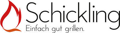 Schickling Grill