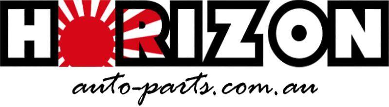 Horizon Auto Parts Australia