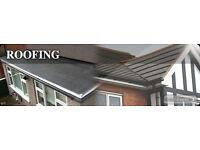 Design the complete home refurbishments building .