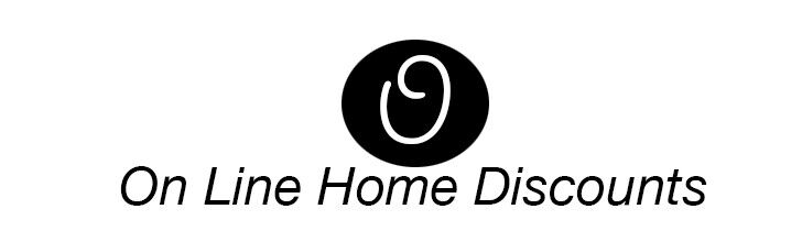 On Line Home Discounts