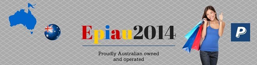 Epiau2014