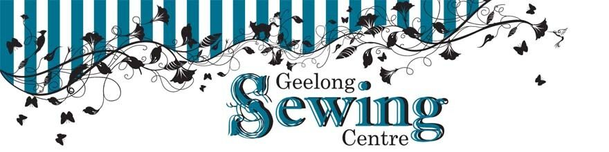 Geelong Sewing Centre