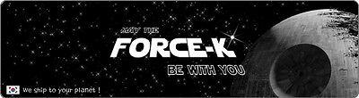 force-k
