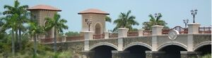 Luxury Southwest Naples, Marco Island Florida Home - See Offer