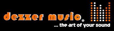 dezzer-music