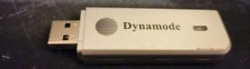 Dynamode usb WiFi adapter