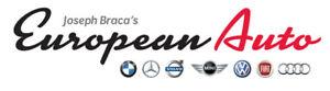Automotive Technician- Import