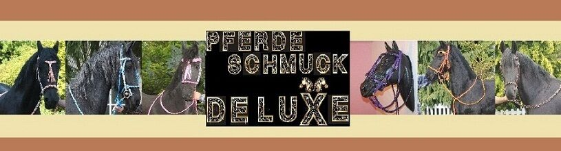 pferdeschmuck-deluxe