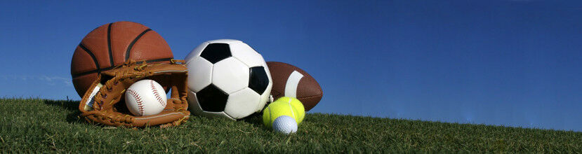 Collectible Sports Treasures