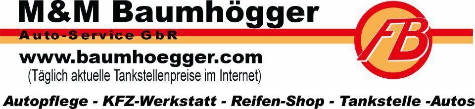 baumhoeggerpunktcom