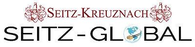 Seitz-Kreuznach