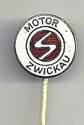 Motor Zwickau