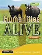 Humanities Alive 7