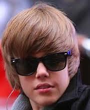 SEXY-RAY-BAN-Authentic-WAYFARER-POLARIZED-Sunglasses-RB-2132-901-58-POLARISED