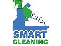 Deep Clean, End Of Tenancy Cleaning, After Builders Clean