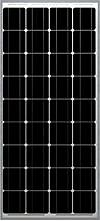 Solar RV kit 100watts + charger, mounting and cables Edmonton Edmonton Area image 3