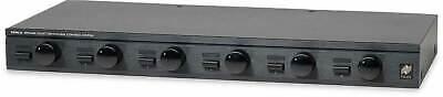 Niles SSVC-6 Speaker Selector