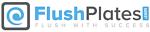 FlushPlates