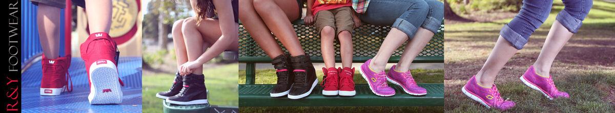 RnY_Footwear