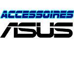 Accessoires Asus