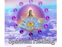 POWERFUL HEALER AND LOVE MASTER. LOVE READINGS, SPELLS & MORE. RESTORE WHAT YOU HAVE LOST!!