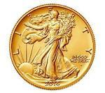 NJM Coins Inc