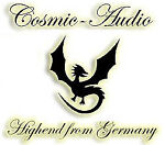 cosmic-audio_international