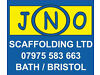URGENT- Scaffolder needed for immediate start. Bath