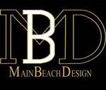 mainbeachdesign