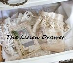 The Linen Drawer