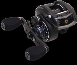 Abu-Garcia-Revo-MGXSHS-low-profile-RH-baitcasting-fishing-reel-7-9-1-MGX-SHS