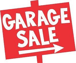 Garage sale Sunday 31st - Rivervale Rivervale Belmont Area Preview